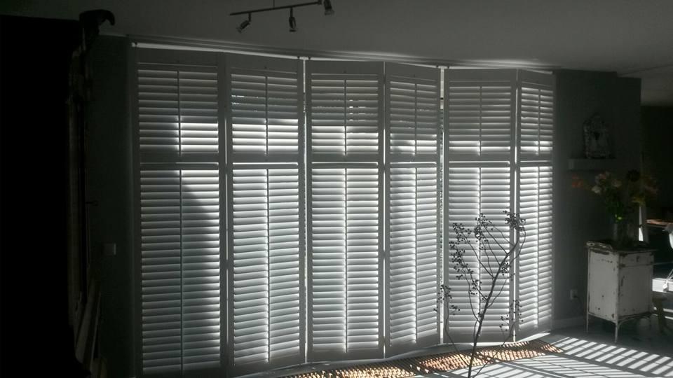 van hemert woonsfeer hoogwaardige kwaliteit shutters