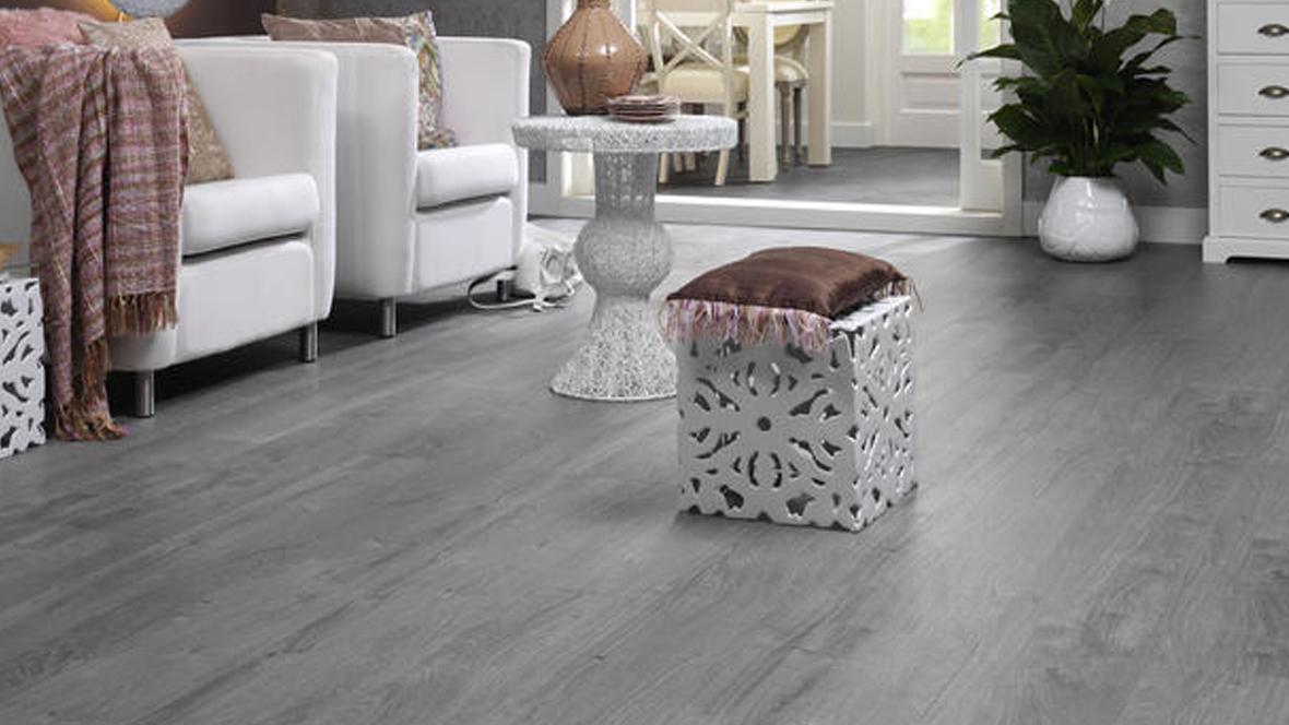 Witte Marmoleum Vloer : Van hemert woonsfeer dé vloeren specialist