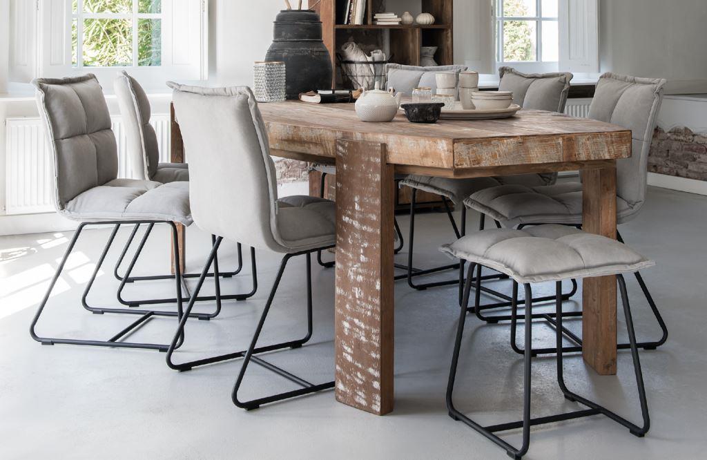 Steigerhout Meubels Barendrecht : Steigerhout meubels barendrecht sitebeeld with steigerhout meubels